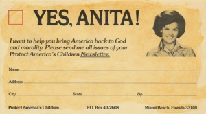 Save_Our_Children_Fundraising_card