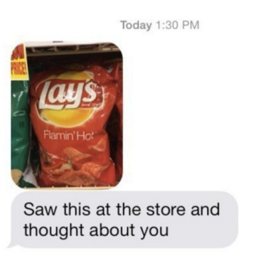 18 Viral Images That Are As Tragic As Your Love Life