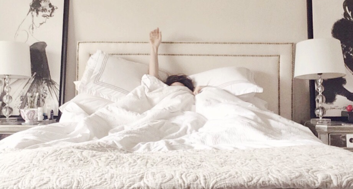 17 Struggles Of Dating A Morning Person When You're (Definitely) NotOne