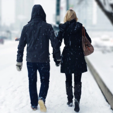 7 Things You're Doing In Attempt To Bring Him Closer That Are Actually Pushing Him Away