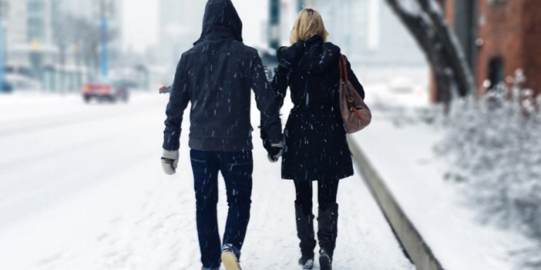 7 Things You're Doing In Attempt To Bring Him Closer That Are Actually Pushing HimAway