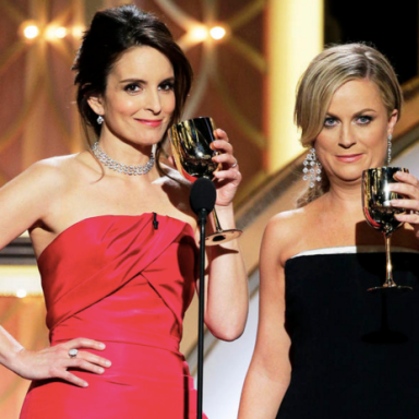 14 Stages Of Getting Drunk With Your Friends In Your Mid-Twenties