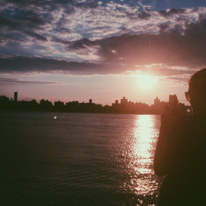 15 Signs The Only Thing In The Way Of Your Happiness Is You
