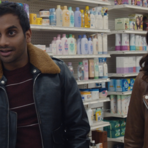 10 Ways Aziz Ansari's New Show 'Master of None' Nails Dating In 2015