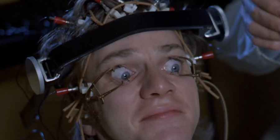 9 Barbaric And Brutal Experiments And Tests Governments Performed On GayPeople