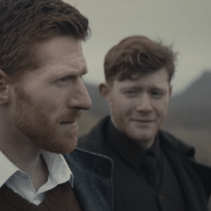 This Student-Made Johnnie Walker Ad Is 90 Seconds Of Pure Emotion