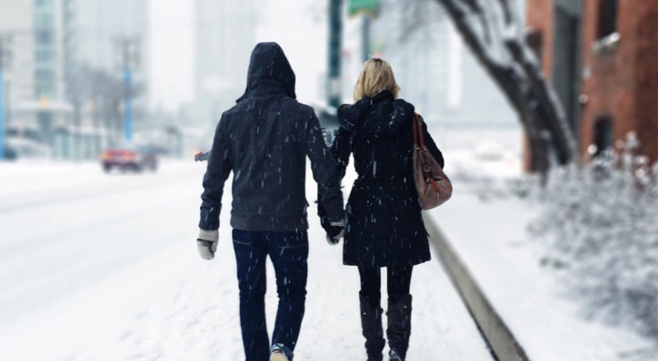 3 Surprising Reasons Men Will Stay In An Unhealthy Relationship Longer ThanWomen