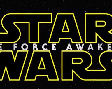 7 Legitimate Reasons Why 'Star Wars' Still Matters