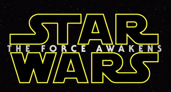 7 Legitimate Reasons Why 'Star Wars' StillMatters