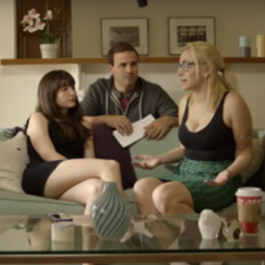 If You've Ever Dealt With Internet Comments, You NEED To See This Hilarious Video
