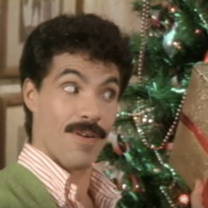 The 5 Best Christmas Music Videos Of The 1980s