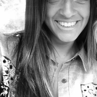 Amanda Cirocco
