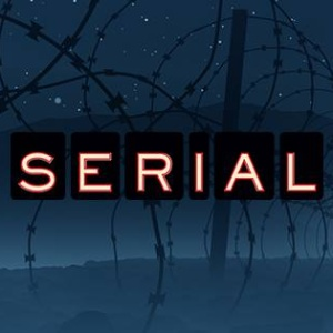 Serial Season 2 Is Here And People Are Losing Their Damn Minds