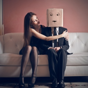 Why You Shouldn't Allow Myers-Briggs To Dictate Who You Date
