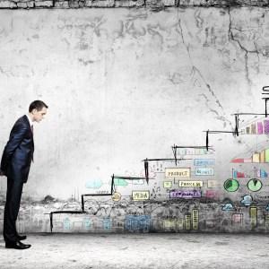 What 9 Brilliant Entrepreneurs Learned Through 9 Brutal Failures