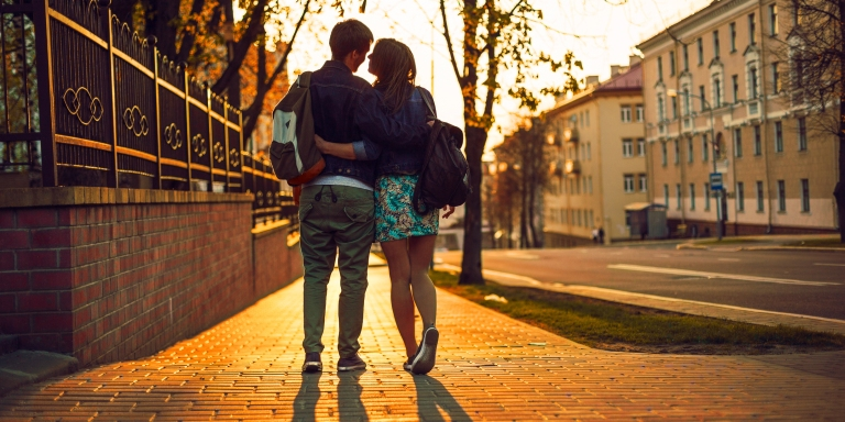 36 Questions To Give Your First Date The ThirdDegree