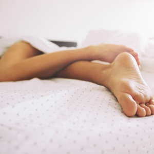 5 Ways To Tone DOWN Your Sex Life