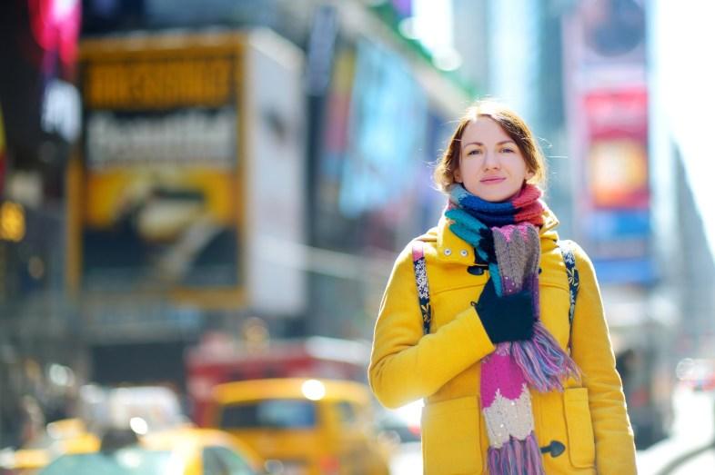 Shutterstock / MNStudio