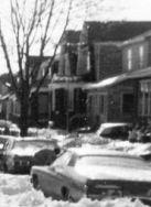 snow street 1