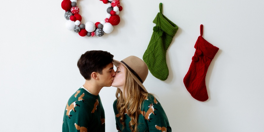 What Your Girlfriend Actually Wants For Christmas