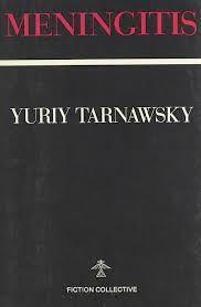 tarnowsky