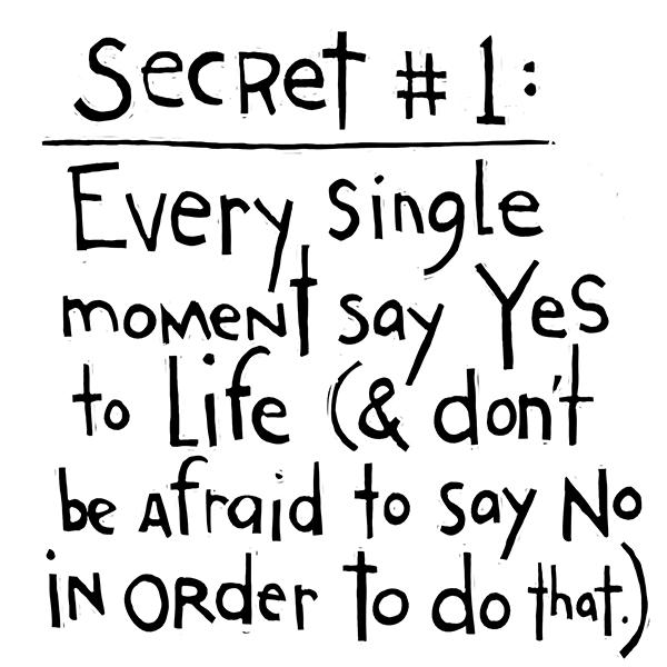 TC secret 001