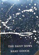The Daily News Brad Gooch