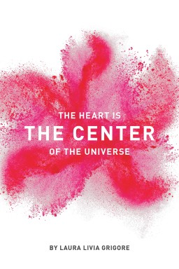 The Heart is the Center of theUniverse