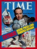 time jan 17 1977