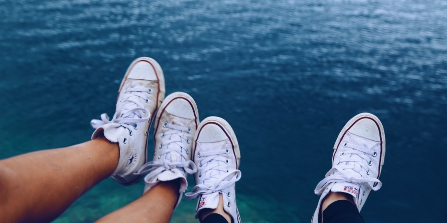 25 Adventures Everyone Should Experience Before They Turn25
