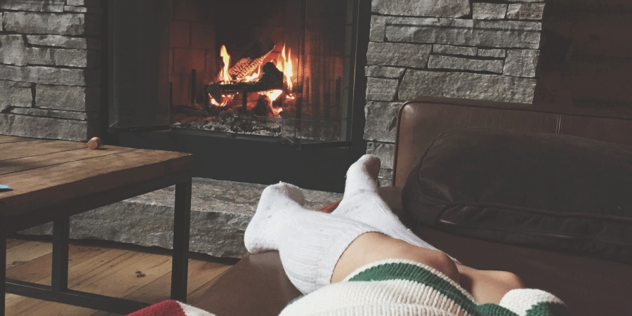 6 Ways For Single People To Thrive During TheHolidays