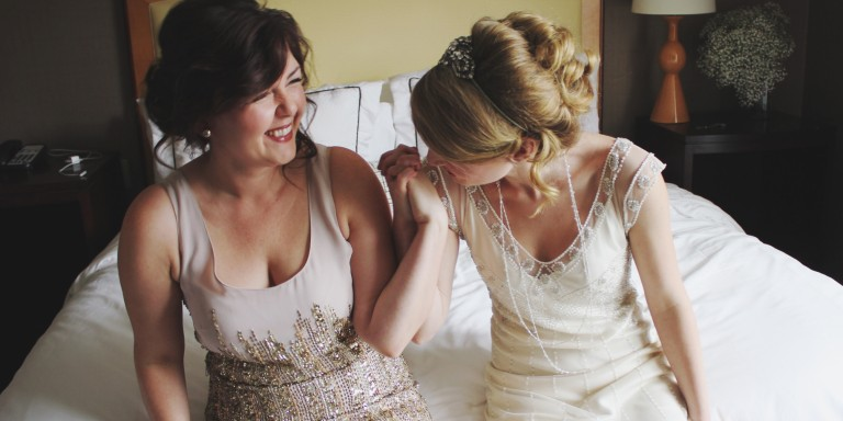 10 Things You Need To Know About The Girl Who Loves Her Mom Before You DateHer