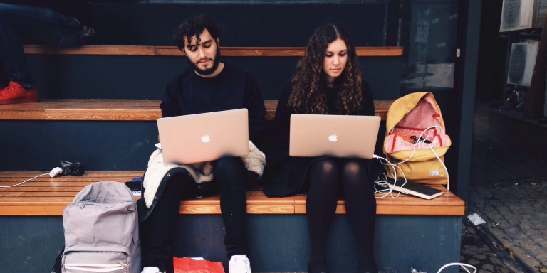 This Is Why The Struggling 20-Something Might Want To TryFreelancing