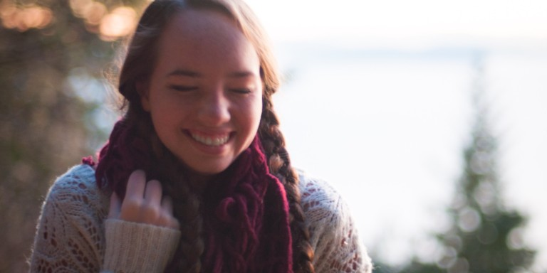 27 Reasons Why I'm Not Listening To Society To Find TrueHappiness