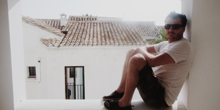 10 Honest Things You Need To Know About Life After Moving In With Someone YouLove