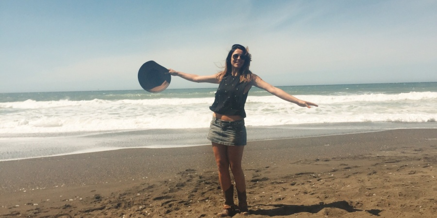 4 Things You Need To Free Yourself Of Before You Can Be GenuinelyHappy
