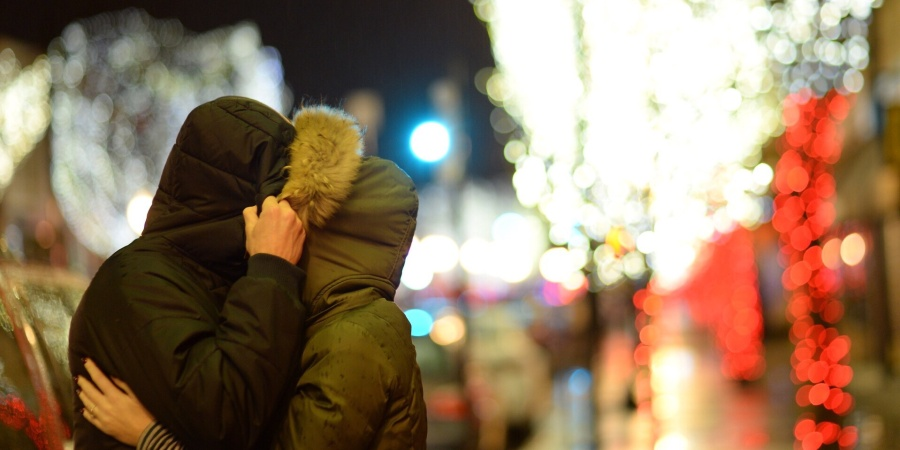 21 Things You Need To Do If You Want A Better Love Life In 2016