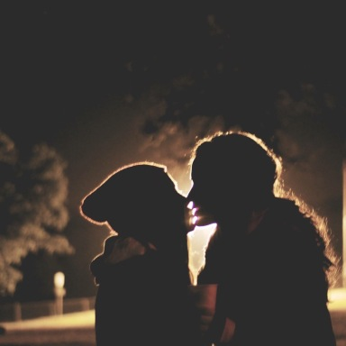 5 Ways To Ruin A Relationship Before It Even Begins