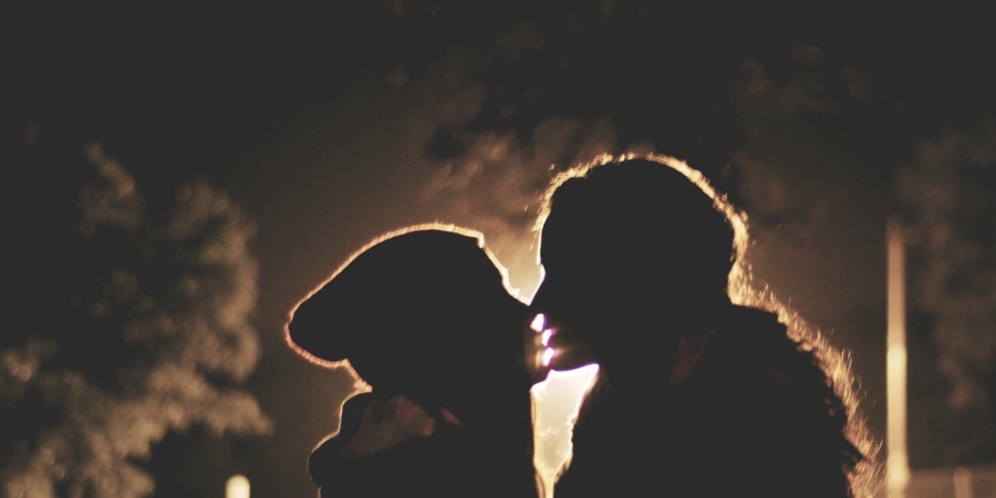 5 Ways To Ruin A Relationship Before It EvenBegins