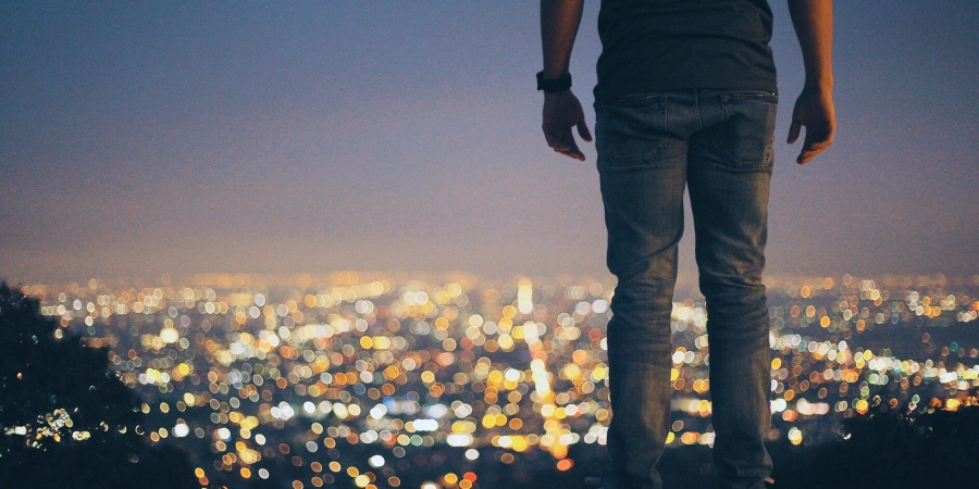 These Are The 7 Types Of Guys You Should Never Bother Dating LongDistance