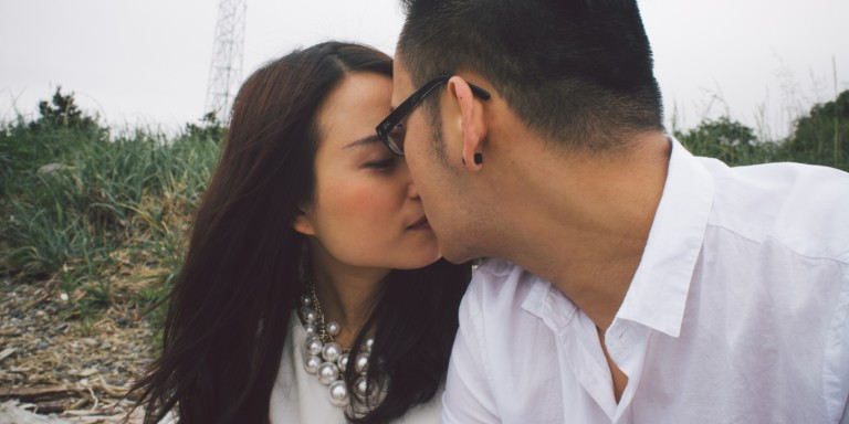 25 Relationship Mistakes That Guarantee A TerribleBreakup