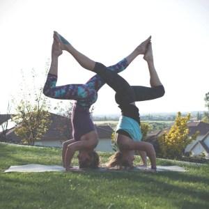 135 Ways To Reinvigorate Your Life Completely