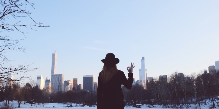 5 Mature Ways To Get Over BeingGhosted