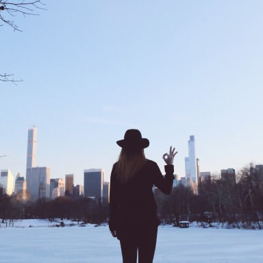 Top 10 Cities That Have The Greatest Population Of Confident, Single Women
