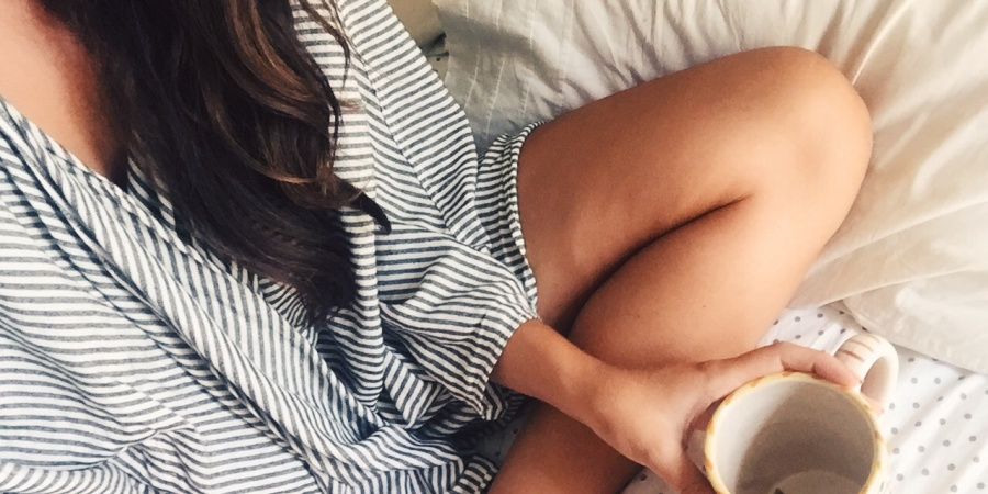 13 Women Reveal What They Do When Trying To BeSexy