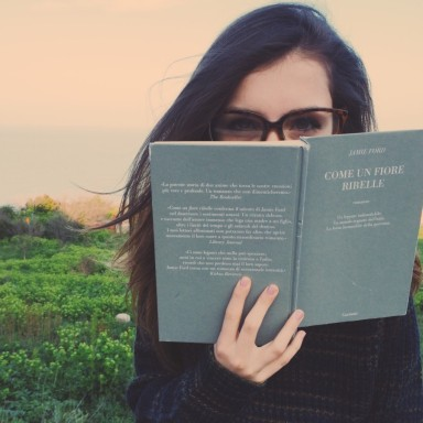 5 Struggles Of Being Smart, But Not That Smart