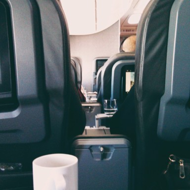 20 Ways To Be The Most Annoying Traveler Ever
