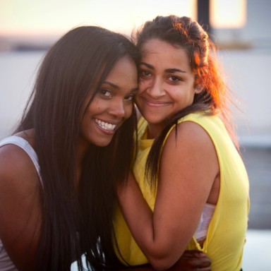 10 Things Only Your True Best Friend Understands About You