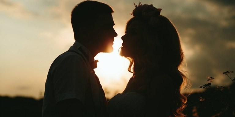 People In Open Relationships Practice Safer Sex Than People In MonogamousOnes
