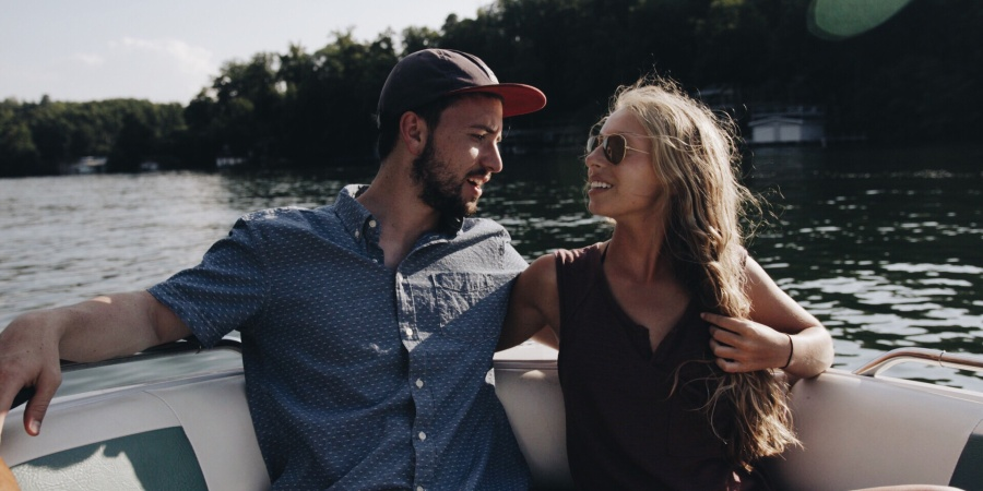 This Is Why Men Should Tell Their Girlfriends The Truth (Instead Of What They Want To Hear)